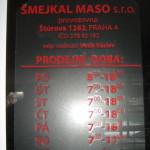 img_5935