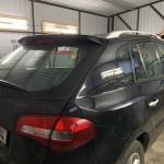 lukas-rentka-polepy-aut (10)