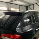 lukas-rentka-polepy-aut (11)