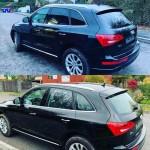 lukas-rentka-polepy-aut (15)