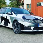 lukas-rentka-polepy-aut (21)