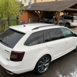 lukas-rentka-polepy-aut (33)