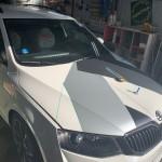 lukas-rentka-polepy-aut (34)