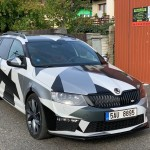 lukas-rentka-polepy-aut (43)