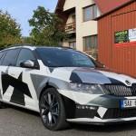 lukas-rentka-polepy-aut (45)