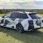 lukas-rentka-polepy-aut (48)