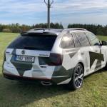 lukas-rentka-polepy-aut (49)
