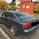 lukas-rentka-polepy-aut (51)