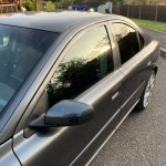 lukas-rentka-polepy-aut (53)