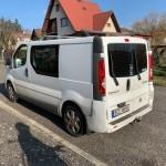 lukas-rentka-polepy-aut (57)