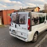 lukas-rentka-polepy-aut (59)