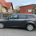lukas-rentka-polepy-aut (65)
