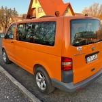 lukas-rentka-polepy-aut (8)