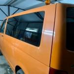lukas-rentka-polepy-aut (9)