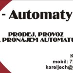 rentkova_tvorba_vizitek
