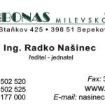 rentkova_tvorba_vizitek1