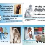 rentkova_tvorba_vizitek14