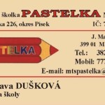 rentkova_tvorba_vizitek15