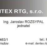 rentkova_tvorba_vizitek2