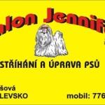 rentkova_tvorba_vizitek22