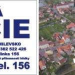 rentkova_tvorba_vizitek24