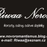 rentkova_tvorba_vizitek26