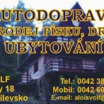 rentkova_tvorba_vizitek27