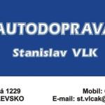 rentkova_tvorba_vizitek29